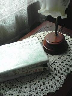 ST341543.jpg